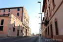 carrer anselm clave