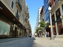carrer august