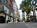 carrer sant agusti 1