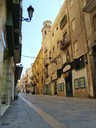 carrer sant agusti 2