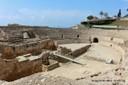 amfiteatre 1