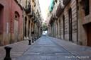 Carrer Granada