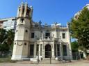 Quinta de Sant Rafael