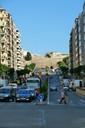 Avinguda Catalunya