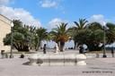 Font Balcó del Mediterrani-Passeig de les Palmeres