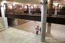 Palau de Congressos