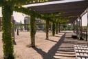 Parc del Francolí