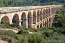 Pont del Diable - Aqüeducte de les Ferreres
