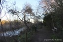 Desembocadura del Riu Gaià