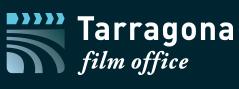 logotip Tarragona Film Office