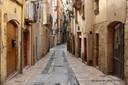carrer dels calders