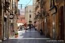 carrer merceria 3