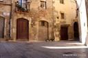 carrer del notari albinana 1