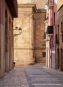 carrer portella