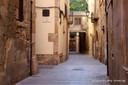 carrer riudecols 1