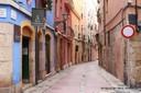 carrer talavera 3
