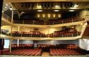 teatre metropol 3
