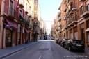 carrer apodaca