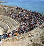 Patrimoni Mundial