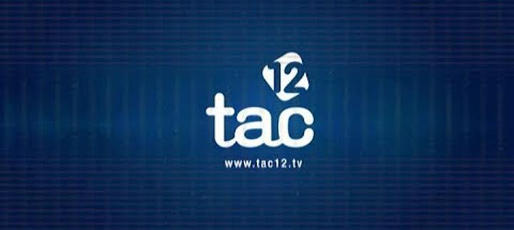 TAC 12