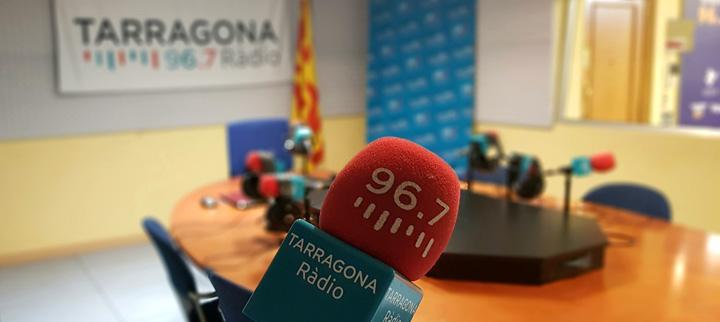 Tarragona Ràdio