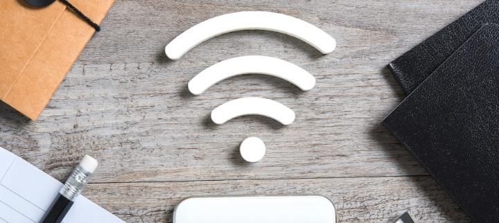 TGN Wifi