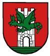Escut Klagenfurt