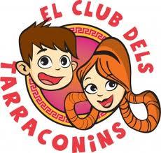 logo Club dels Tarraconins