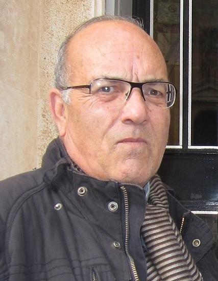 L'Ajuntament de Tarragona lamenta la mort de Jaume Artero