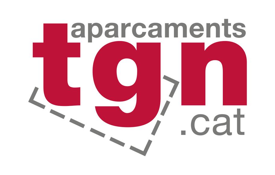 Empresa d'Aparcaments Municipals de Tarragona, SA