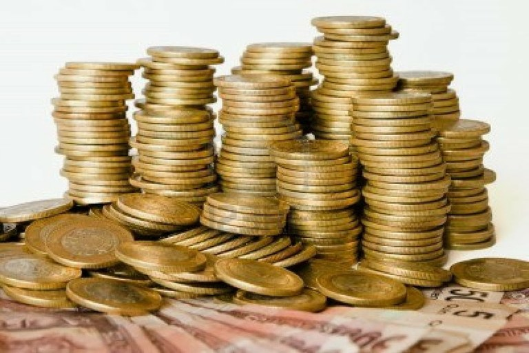 L'Ajuntament congela els impostos i taxes municipals