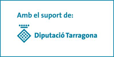 La Diputació atorga una subvenció a l'Ajuntament de Tarragona