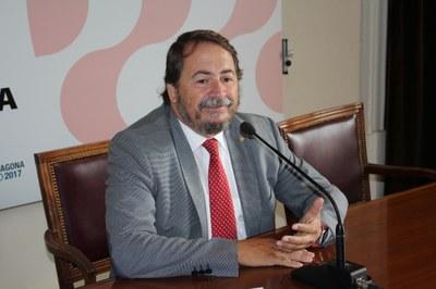 L'Ajuntament de Tarragona congela per tercer any consecutiu els impostos i taxes municipals