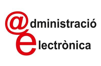 L'Ajuntament implanta una plataforma de gestió documental per a la conservació de documents electrònics