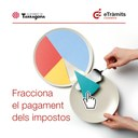 L'Ajuntament de Tarragona envia sms i mails amb informació tributària als contribuents