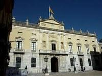 L'Ajuntament obre el termini per fraccionar els impostos i les taxes municipals