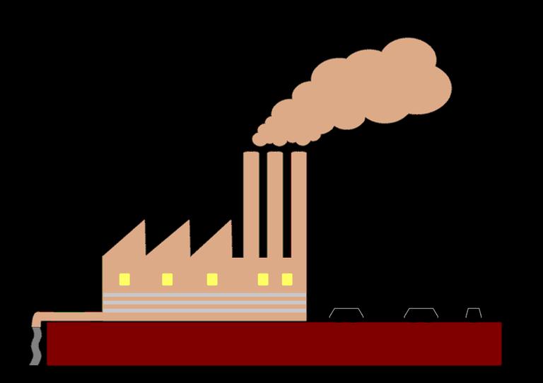 L'Ajuntament de Tarragona inclou als pressupostos municipals un estudi de la qualitat de l'aire
