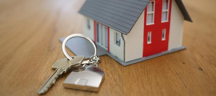 Oferta immobiliària