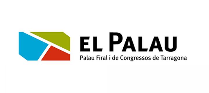 Palau Municipal