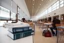 AE0001012_Biblioteca.JPG