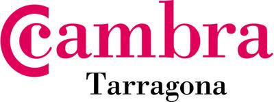Cambra Comerç de Tarragona