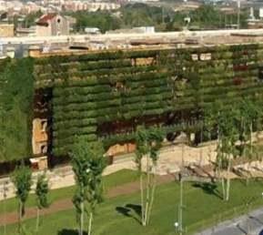 """Tarragona acollirà al setembre la primera trobada internacional sobre """"smart cities"""" ciutats intel·ligents"""