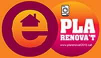 Comença el Pla Renova't d'Electrodomèstics, Calderes i Aires Condicionats 2010