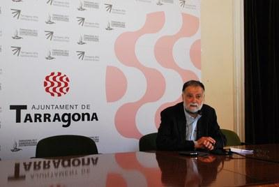 El Centre Municipal d'Adults Fòrum ofereix 1.010 places per al curs vinent, des de nivell bàsic de català fins a la preparació per a proves d'accés a la universitat