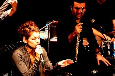 Els concerts de les Nits de Minerva es reprenen a les Muralles