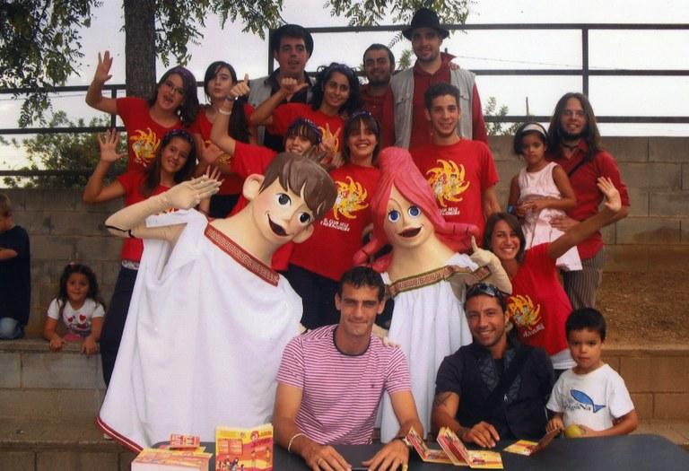Els Tarraconins entraran gratuïtament al partit del Nàstic d'aquest dissabte