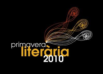Gairebé 100 activitats omplen la Primavera Literària de la ciutat