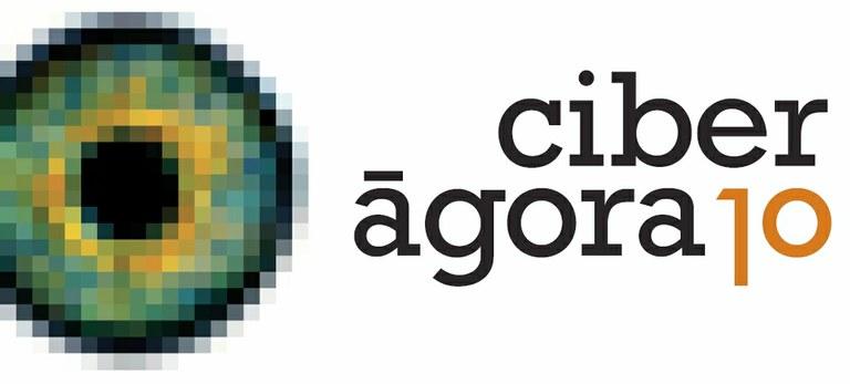 La CiberÀgora 2010 estarà dedicada a la seguretat i la privadesa a internet
