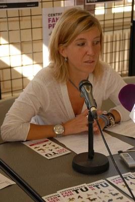 La Xarxa de Centres Cívics de Tarragona torna de vacances