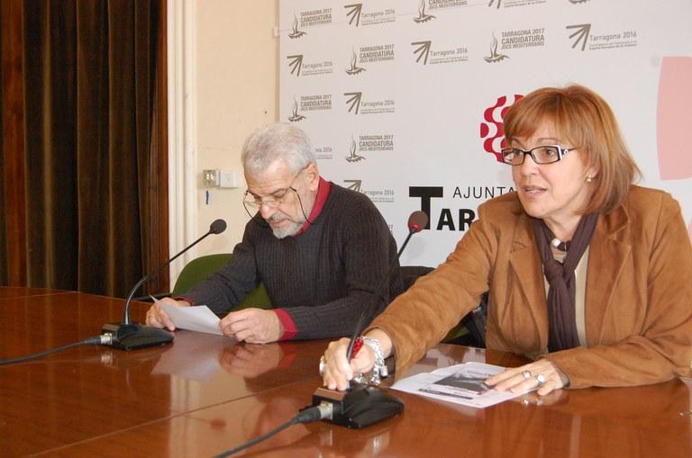 L'historiador Francesc Murillo guanya el XIII Premi Gramunt i Subiela